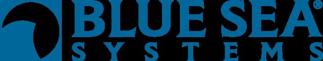 BlueSeaSystems_Logo